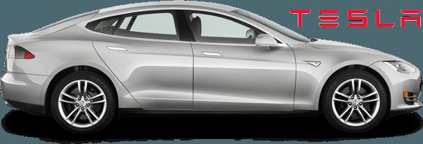 Tesla in duitsland niet te gebruiken als taxi gogido for Bios rotterdam